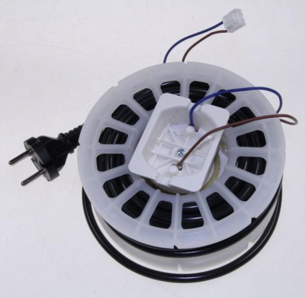Rolka | Zwijacz kabla z wtyczką do odkurzacza DJ9700367C,0