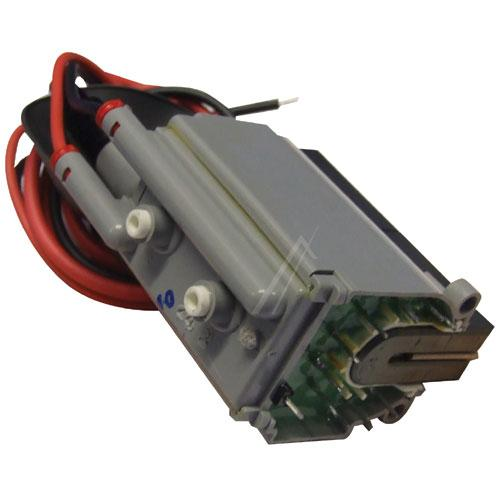 FBT40809 Trafopowielacz | Transformator,0