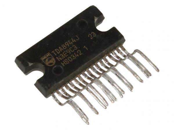 TDA8944J Układ scalony IC,0