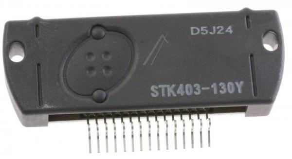 STK403-130Y Układ scalony IC,0
