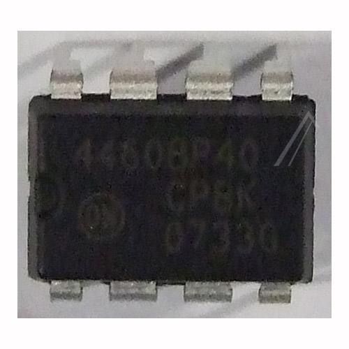 MC44608P40 Układ scalony IC,0