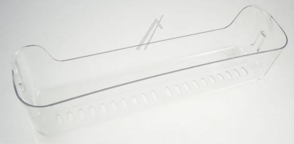 Balkonik/Półka dolna na drzwi chłodziarki  do lodówki 5004JD1164B,0