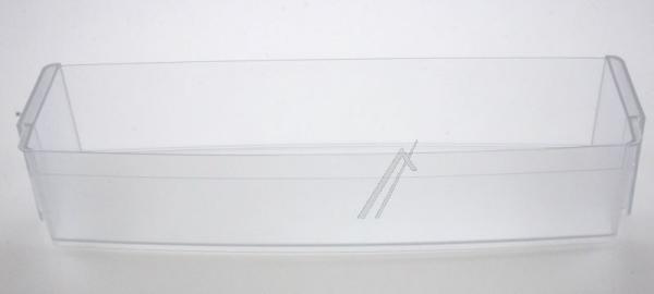 Balkonik/Półka dolna na drzwi chłodziarki  do lodówki 00444563,0