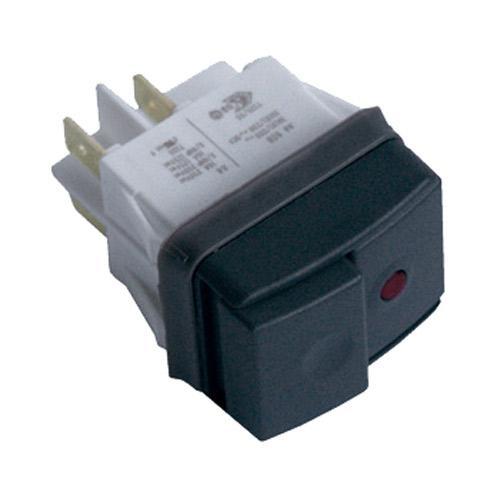Włącznik on/off do żelazka M0002875,0