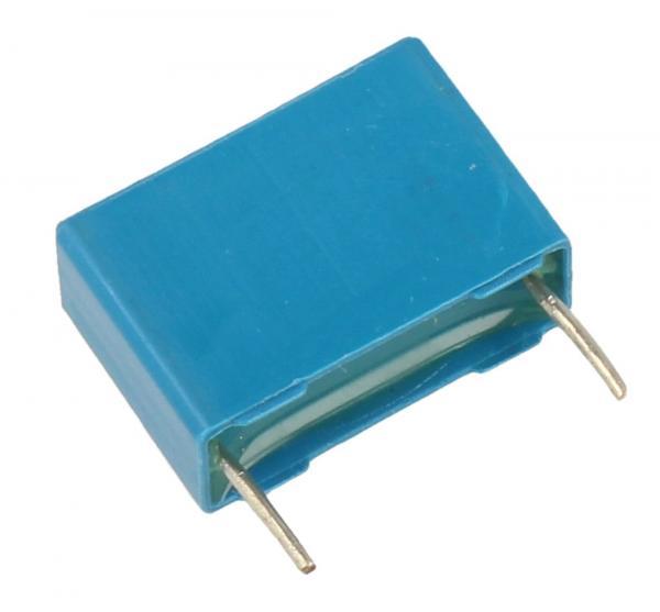 270nF | 250V Kondensator impulsowy GRUNDIG,0