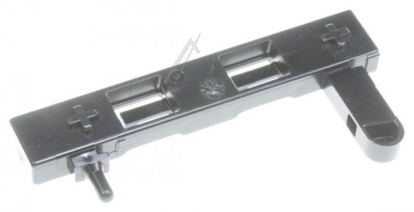 Haczyk | Zatrzask zamka drzwi do mikrofalówki 763850172,2