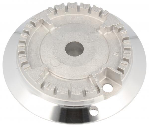 Kołpak | Korona palnika średniego do kuchenki 878010084,0