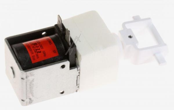 Elektromagnes do lodówki LG 6421JA3001J,0