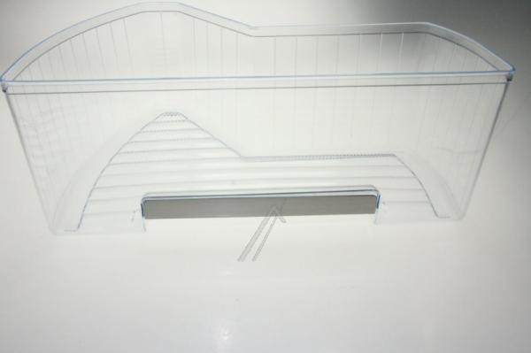 Pojemnik   Szuflada na warzywa do lodówki 00447515,0