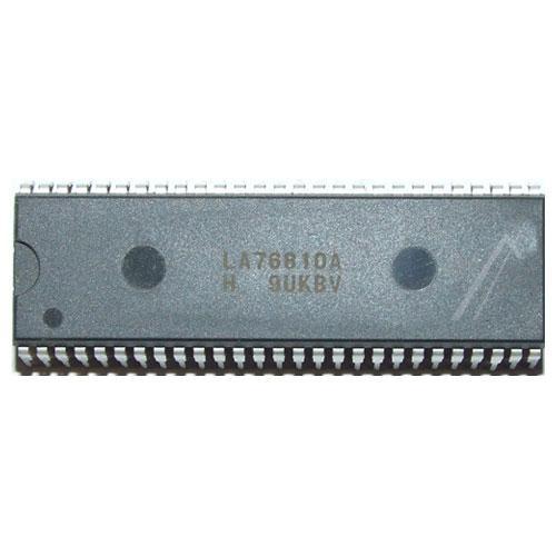 LA76810 Układ scalony IC,0