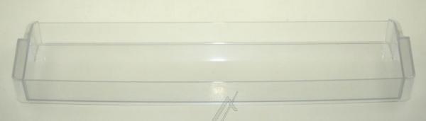 Balkonik | Półka na drzwi chłodziarki do lodówki 00444568,0