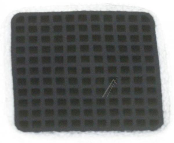 Filtr węglowy aktywny do lodówki Samsung DA0200111A,0