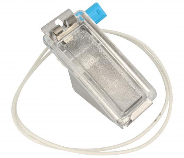 Lampka kontrolna do piekarnika DG9700033A,0