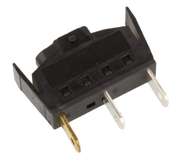 Przełącznik do żelazka 5112810351,0