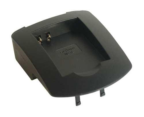 LS2056 adapter ładowarki do canon,0