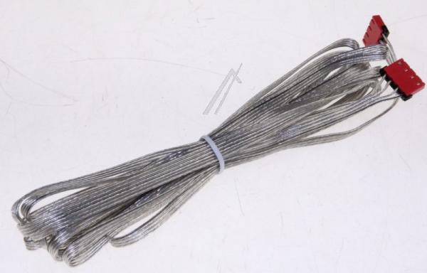 Kabel 5m głośnikowy EAD61811004,0