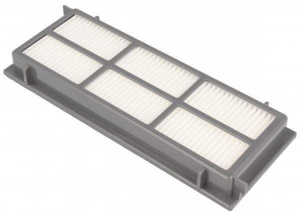 Filtr hepa 1szt. wylotowy do odkurzacza AMC95KYZ00E,0