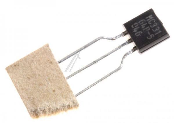 MC33164P5RP Układ scalony IC,0