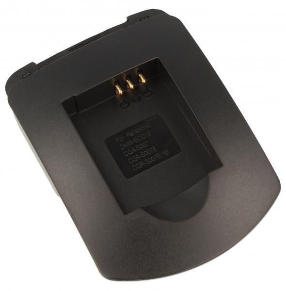 LS2171 adapter ładowarki do panasonic,0