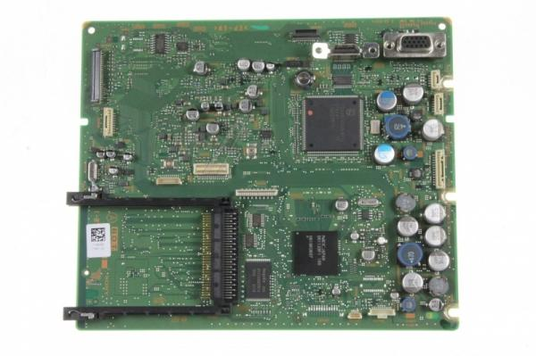 994802366 BDT BOARD KDL-26U2000(SAMSUNG) SONY,0