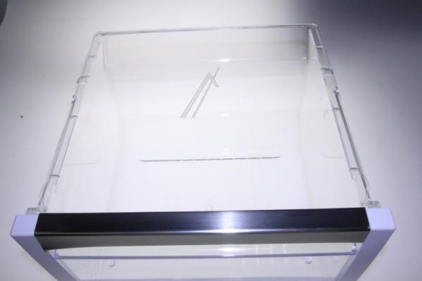 Pojemnik | Szuflada na warzywa do lodówki 00445991,0