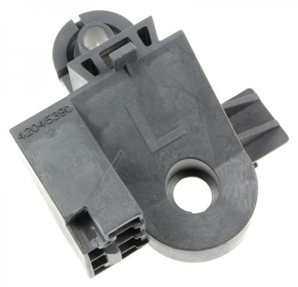 42045390 FUSS VORNE (PART-2/LEFT) VESTEL,0