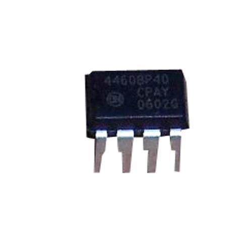 MC44608P40G Układ scalony IC,0