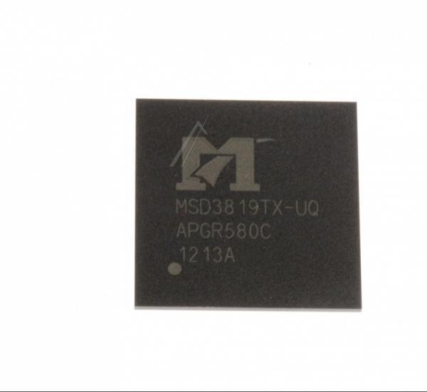 MSD3819TXUQLFBGATRAY Układ scalony IC,0