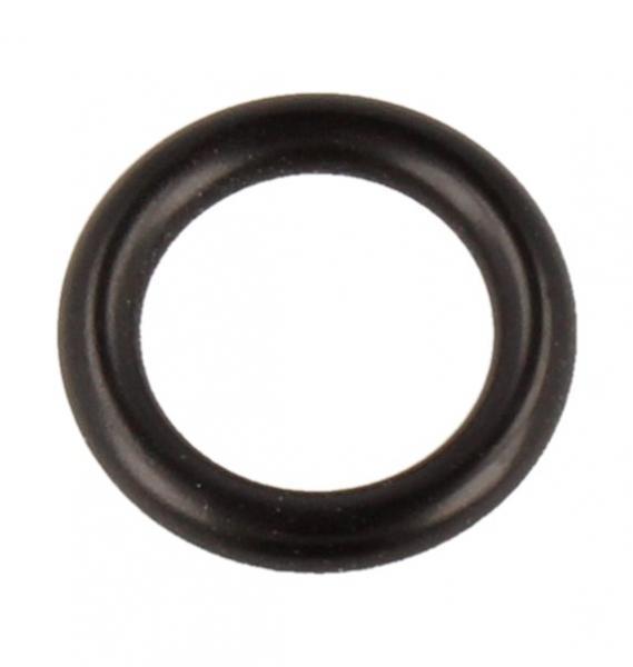 Uszczelka o-ring do ekspresu do kawy Saeco 996530013446,0