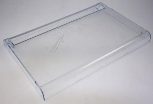 Front środkowej szuflady zamrażarki do lodówki 00446596,0