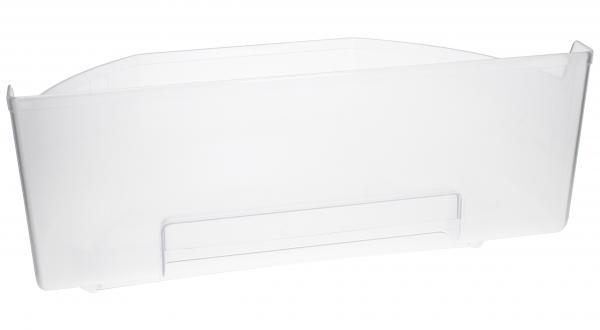 Pojemnik | Szuflada na warzywa do lodówki 00448778,0