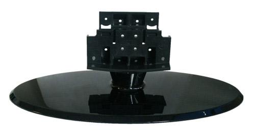 BN9603017A STANDFUSS P-BASE26R71,ABS+PMMA,HB,BK23 SAMSUNG,0
