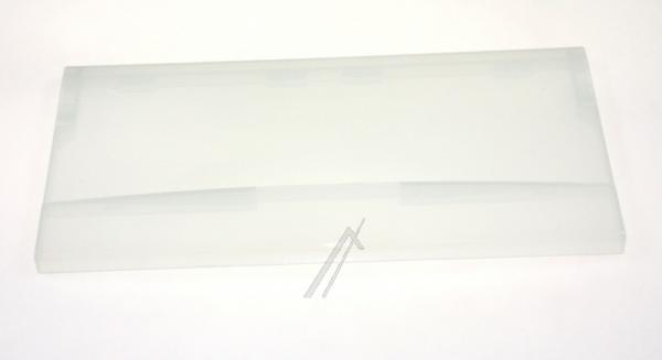 Front kosza zamrażarki dolnego do lodówki 763736256,0