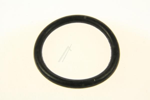Uszczelka o-ring do ekspresu do kawy Saeco 140322061,0