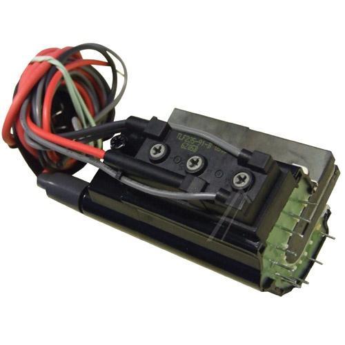 FBT41226 Trafopowielacz   Transformator,0