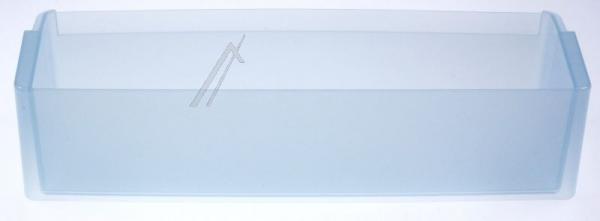 Balkonik/Półka dolna na drzwi chłodziarki  do lodówki Siemens 00439514,0