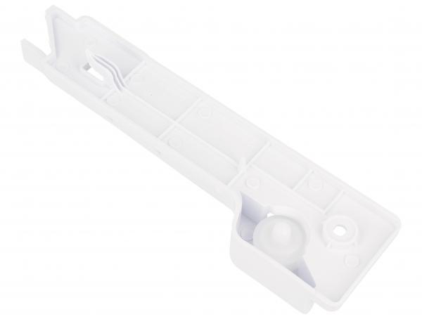 Prowadnica szuflady lewa do lodówki Siemens 00445996,2