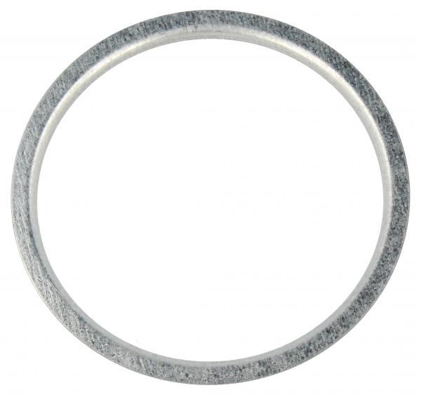 Uszczelka palnika małego do płyty gazowej 00425509,0