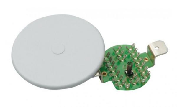 Złącze elektryczne VT4200W,0