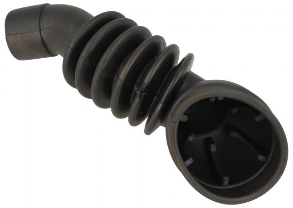 Wąż połączeniowy dozownik - bęben do pralki Ardo 402049500,0