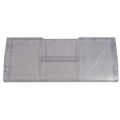 Front górnej szuflady zamrażarki do lodówki 4331791700,0