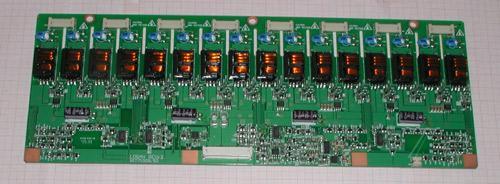 VIT7100950REV2 Inwerter,0