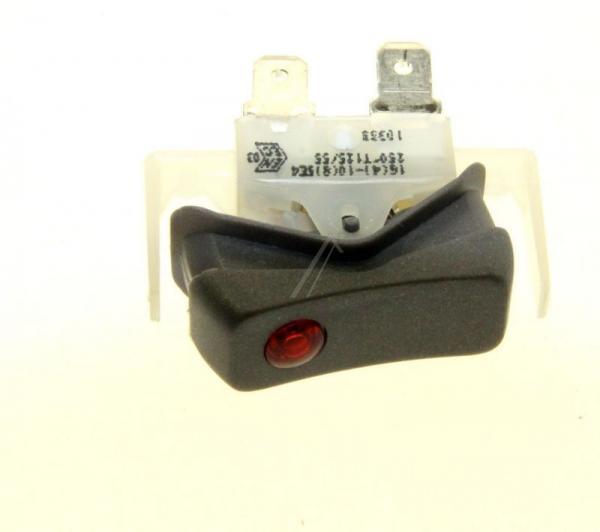 Włącznik   Przełącznik do ekspresu do kawy SS989221,0