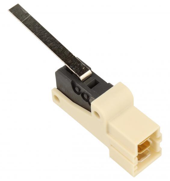 Mikroprzełącznik do suszarki 2954700100,0