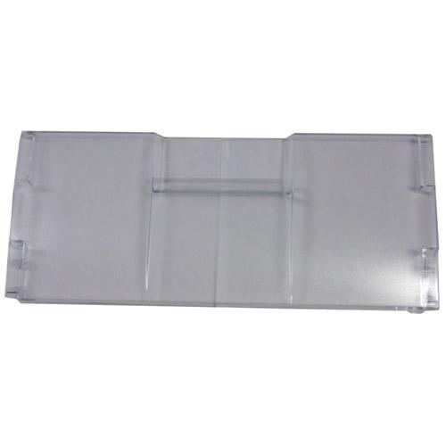 Pokrywa   Front szuflady zamrażarki do lodówki 4331792100,0