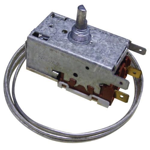 Termostat K59L4147 do lodówki 9002755500,0