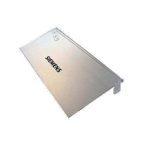 Pokrywa balkonika na drzwi do lodówki Siemens 00496627,0