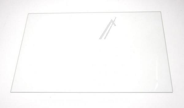 47007153 GLASEINLEGEBODEN/1501 VESTEL,0