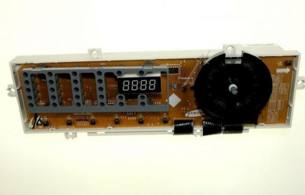 MFST2J14NB00 ASSY PCB PARTS(M)MFS-T2J14NB- SAMSUNG,0