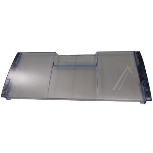 Pokrywa   Front szuflady zamrażarki do lodówki 4331792400,0